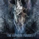 The Euphony Fusion 8 Compilation Front Cover