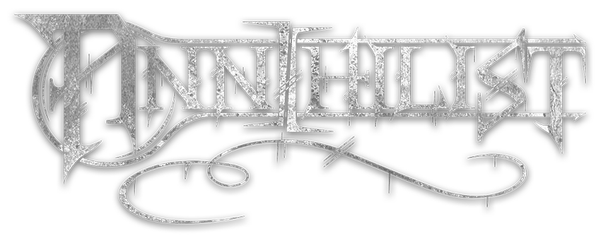 Annihilist Logo