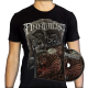 Annihilist 'Vol.1' T-shirt + EP Bundle