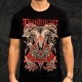 Annihilist Baphomet T-Shirt